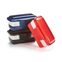 515920206-202 - Benito Bento Box Lunch Box - thumbnail
