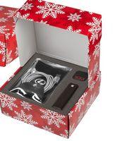 565884824-202 - Hi Ho Tech2 Gift Set w/Bluetooth® Tracker - thumbnail