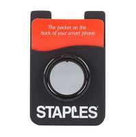 705537609-202 - Pop Wallet - thumbnail