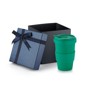 716383435-202 - Earth Gift Set - thumbnail