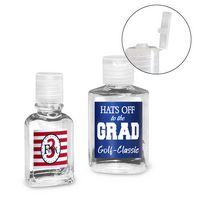 746265531-202 - Handy Hand Sanitizer - thumbnail