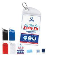 746366818-202 - BSafe Kit 1 - thumbnail
