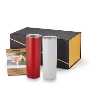 756383415-202 - Altezza Cosmo Gift Set - thumbnail
