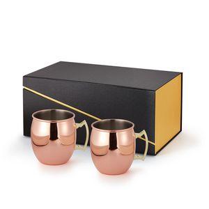796393895-202 - Moscow Mule Gift Set - thumbnail