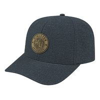386431830-812 - Flexfit 110® Melange Snap Back Cap - thumbnail