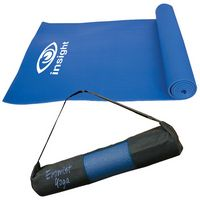 162931841-140 - Yoga Mat - thumbnail