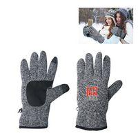 345083371-140 - Jazzhander Touch Screen Gloves - thumbnail
