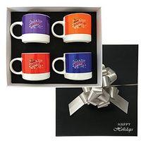 556424498-140 - Tea For 4 - thumbnail