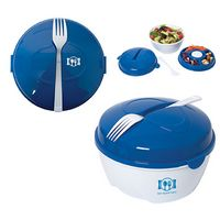 584393027-140 - Trainer On-The-Go Salad Bowl - thumbnail