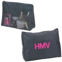 752931573-140 - Cosmetic Case - thumbnail
