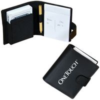 923480421-140 - Playing Card Holder - thumbnail