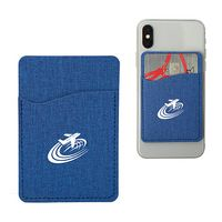 985561223-140 - City Front Smartphone Wallet - thumbnail