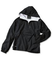 56846664-141 - Youth Classic Solid Pullover Jacket - thumbnail