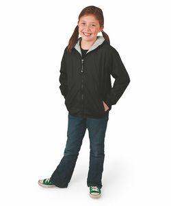 722581607-141 - Children's Performer Jacket - thumbnail