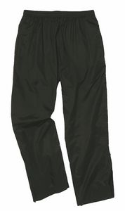751118680-141 - Youth Pacer Pant - thumbnail