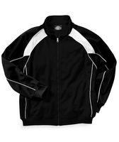 771118724-141 - Youth Olympian Jacket - thumbnail