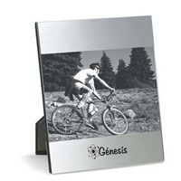132753037-114 - Duet II Picture Frame - thumbnail
