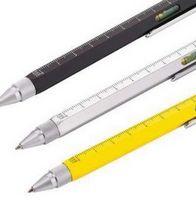 165413974-114 - Troika® Micro Construction Pen Keychain - thumbnail