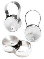 176005563-114 - Kikkerland® Pill Ring Holder - thumbnail