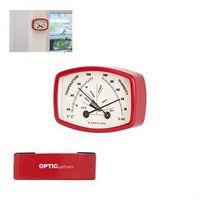196006098-114 - Kikkerland® Magnetic Comfort Meter - thumbnail