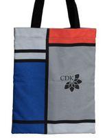 315411843-114 - MoMA Mondrian Tote Bag - thumbnail