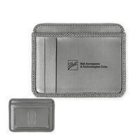 324170155-114 - Stewart/Stand® Credit Card Case w/ ID Window - thumbnail