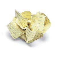 362568613-114 - MoMA Legal Rigid Vinyl Paperweight - thumbnail