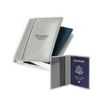 394170145-114 - Stewart/Stand® Passport Sleeve - thumbnail