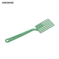 506006267-114 - Areaware Star Spangled Spatula - thumbnail