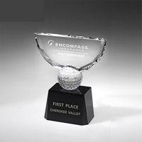 544170396-114 - Goodfaire Crystal Crown Golf Award - thumbnail