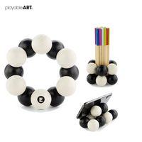 556172844-114 - 12 Ball - thumbnail
