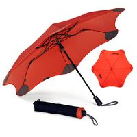 743980012-114 - The Blunt Metro Umbrella - thumbnail