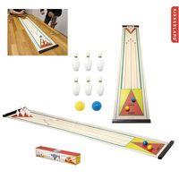 756172842-114 - Tabletop Bowling - thumbnail