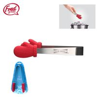 796172827-114 - Chilled Fingers Tongs - thumbnail