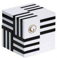985608145-114 - MoMA Boulding Block Puzzle - thumbnail