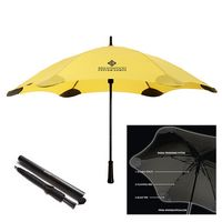993733352-114 - The Blunt Stick Umbrella - thumbnail