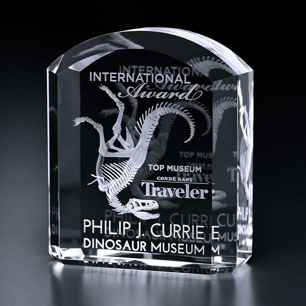 """105173884-133 - Morton Award 5"""" - thumbnail"""