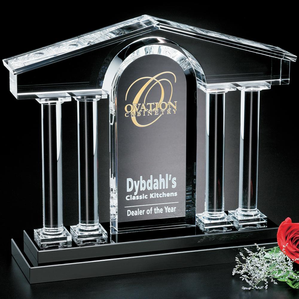 "132242499-133 - Barona Award 10-1/2"" - thumbnail"