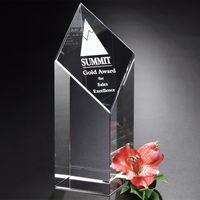 """13493420-133 - Trinity Award 7"""" - thumbnail"""