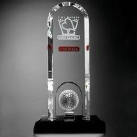 "152246296-133 - Springfield Golf Award 12-1/2"" - thumbnail"