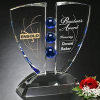 "154592506-133 - Pinion Indigo Award 12"" - thumbnail"