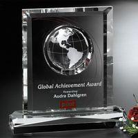"""191339134-133 - Columbus Global Award 9"""" - thumbnail"""