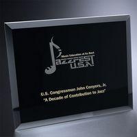 "301124074-133 - Illusion Black Award 8"" x 10"" - thumbnail"