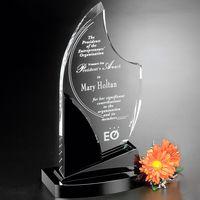 "322057996-133 - Panache Award 13"" - thumbnail"