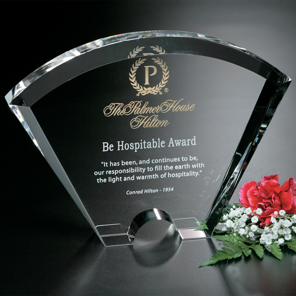 "322242328-133 - Fantasy Award 6"" - thumbnail"