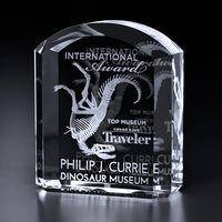 """335173892-133 - Morton Award 8"""" - thumbnail"""
