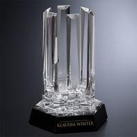 """336124386-133 - Artistry Award 13-1/4"""" - thumbnail"""