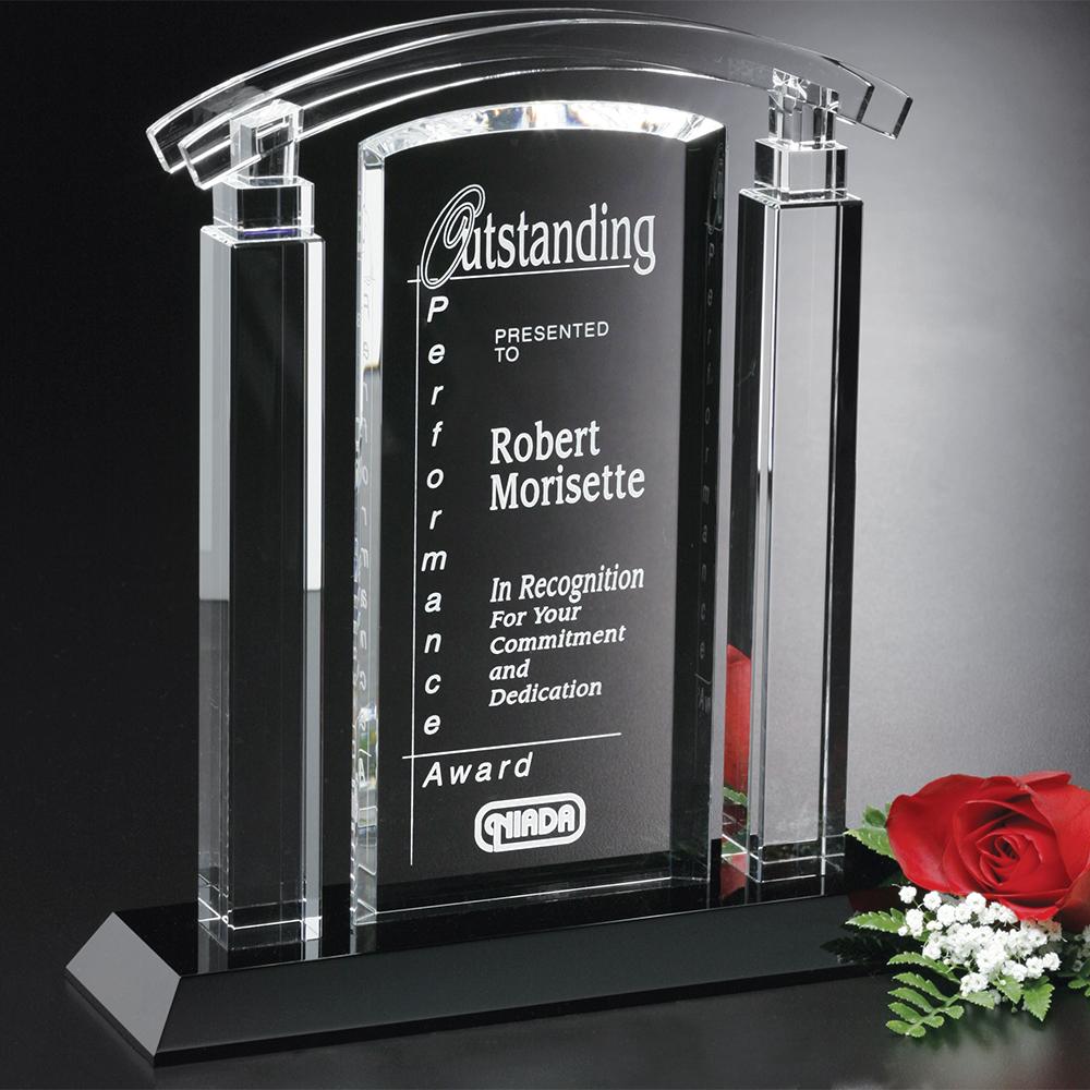 "342242462-133 - Portico Award 10"" - thumbnail"