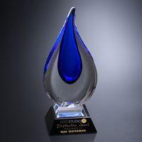 "346125346-133 - Prosperity Award 12"" - thumbnail"
