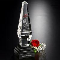 """352864059-133 - Epitome Award 12"""" - thumbnail"""